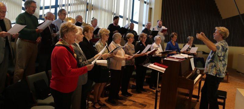Choir 011716_9438 cropped