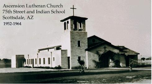 Ind School