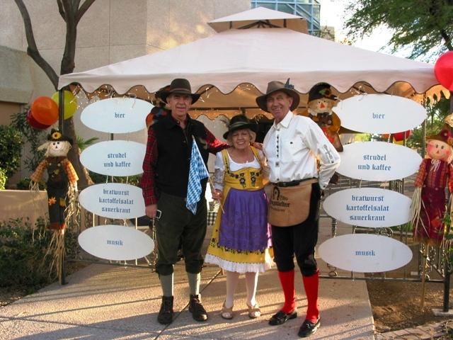 Oktoberfest 2011 4742