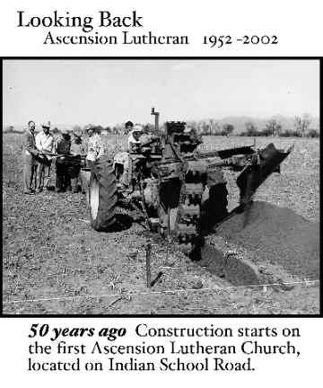 groundbreaking 52