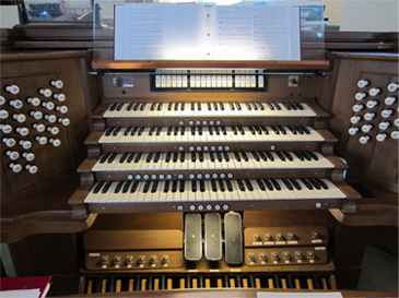 organ-restoration-project